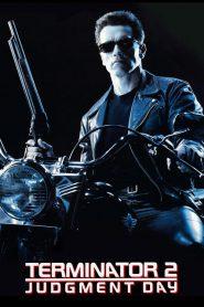 Terminator 2 Judgment Day (1991) เทอร์มิเนเตอร์ 2 : วันพิพากษา
