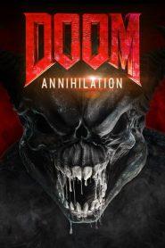 Doom: Annihilation (2019) ดูม 2 สงครามอสูรกลายพันธุ์