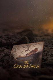 The Goldfinch (2019) ซับไทย