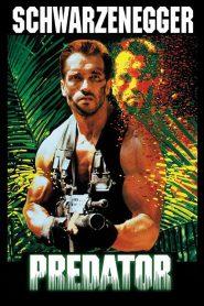 Predator 1 (1987) พรีเดเตอร์