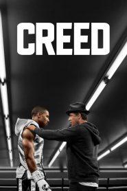 Creed (2015) ครีด บ่มแชมป์เลือดนักชก