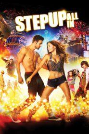 Step Up All In (2014) สเต็บโดนใจ หัวใจโดนเธอ 5