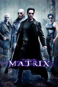 THE MATRIX (1999) เดอะ เมทริกซ์