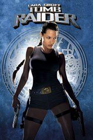 Lara Croft: Tomb Raider (2001) ลาร่า ครอฟท์ ทูมเรเดอร์