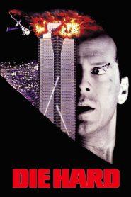 DIE HARD 1 (1988) ดาย ฮาร์ด : นรกระฟ้า