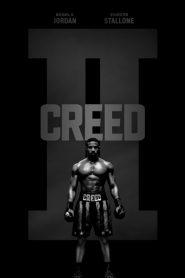 Creed 2 (2018) ครีด 2 บ่มแชมป์เลือดนักชก