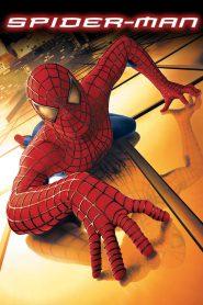 Spider Man 1 (2002) ไอ้แมงมุม