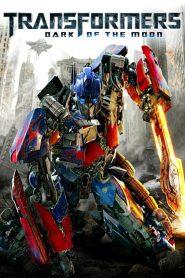 Transformers 3 Dark of the Moon (2011) ทรานส์ฟอร์เมอร์ส 3 : ดาร์ค ออฟ เดอะ มูน