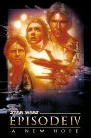 Star Wars Episode 4 – A New Hope (1977) สตาร์ วอร์ส เอพพิโซด 4 ความหวังใหม่