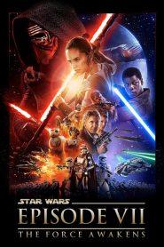 Star Wars Episode 7 The Force Awakens (2015) สตาร์ วอร์ส เอพพิโซด 7 อุบัติการณ์แห่งพลัง