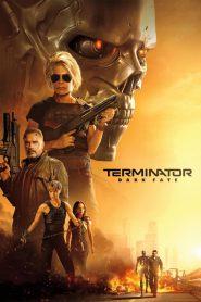 Terminator Dark Fate (2019) เทอร์มิเนเตอร์ : วิกฤตชะตาโลก