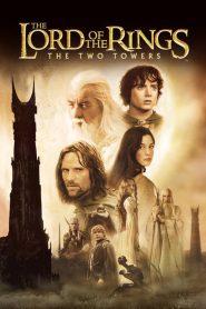 The Lord Of The Rings The Two Towers Extended Edition (2002) เดอะลอร์ดออฟเดอะริงส์: ศึกหอคอยคู่กู้พิภพ