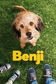 Benji (2018) เบนจี้