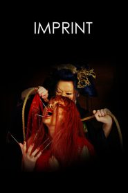 Masters Of Horror – Imprint (2006) ซับไทย