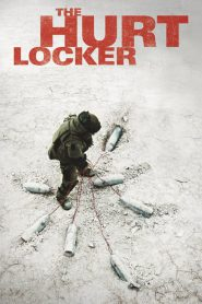 The Hurt Locker (2008) หน่วยระห่ำ ปลดล็อกระเบิดโลก