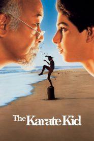 The Karate Kid (1984) คิด คิด ต้องสู้