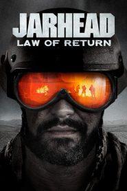 Jarhead Law of Return 4 (2019) จาร์เฮด พลระห่ำสงครามนรก 4
