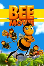 Bee Movie (2007) ผึ้งน้อยหัวใจบิ๊ก