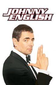 Johnny English (2003) พยัคฆ์ร้าย ศูนย์ ศูนย์ ก๊าก