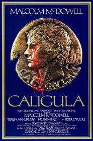 Caligula (1979) คาลิกูลา กษัตริย์วิปริตแห่งโรมัน
