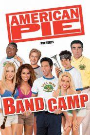 American Pie 4 (2005) อเมริกันพาย 4 แผนป่วนแคมป์แล้วแอ้มสาว