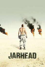Jarhead 1 (2005) จาร์เฮด 1 พลระห่ำสงครามนรก