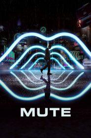 Mute (2018) มิวท์ (ซับไทย)