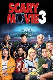 Scary Movie 3 (2003) ยําหนังจี้ หวีดล้างโลก ภาค 3