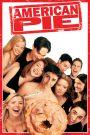 American Pie 1 (1999) อเมริกันพาย 1 แอ้มสาวให้ได้ก่อนปลายเทอม