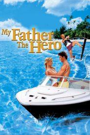 My Father is a Hero (1994) ต้องใหญ่ให้โลกตะลึง