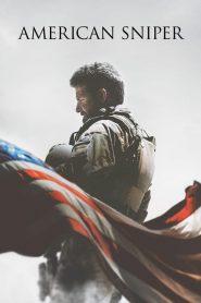 American Sniper (2014) สไนเปอร์โคตรพระกาฬ