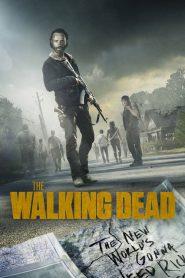 The Walking Dead เดอะวอล์กกิงเดด