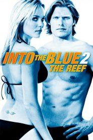 Into The Blue 2 The Reef (2009) ดิ่งลึกฉกมฤตยู