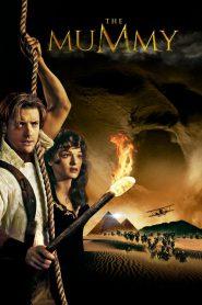 The Mummy (1999) เดอะ มัมมี่ : คืนชีพคำสาปนรกล้างโลก