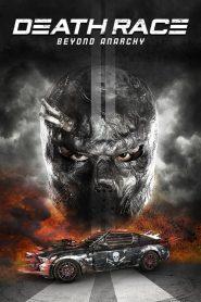 Death Race 4 (2018) ซิ่งสั่งตาย 4 [ซับไทย]