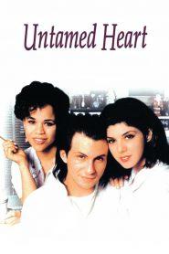 Untamed Heart (1993) ครั้งหนึ่งของหัวใจ อยากเก็บไว้นานๆ