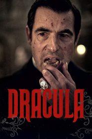 Dracula (2020) แดร็กคูลา (ซับไทย)