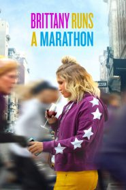 Brittany Runs a Marathon (2019) บริตตานีวิ่งมาราธอน (ซับไทย)