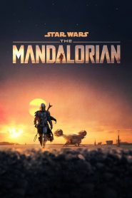 StarWars: The Mandalorian (2019) (ซับไทย)