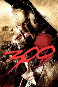 300 ขุนศึกพันธุ์สะท้านโลก (2006)