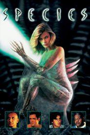 Species 1 (1995) สปีชี่ส์ 1 สายพันธุ์มฤตยู…สวยสูบนรก