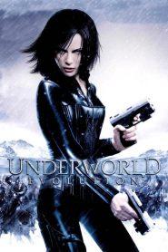 Underworld Evolution (2006) สงครามโค่นพันธุ์อสูร 2 : อีโวลูชั่น