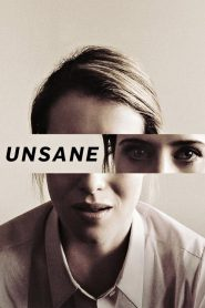 Unsane (2018) จิตหลอน
