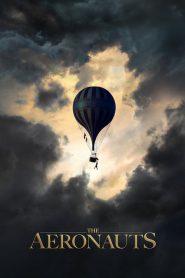The Aeronauts (2019) ซับไทย