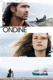 Ondine (2009) เพียงเธอไม่ห่างจากฉัน