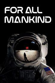 For All Mankind (2019) (ซับไทย)