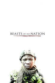 Beasts Of No Nation (2015) เดรัจฉานไร้สัญชาติ