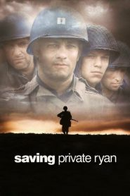 Saving Private Ryan (1998) ฝ่าสมรภูมินรก