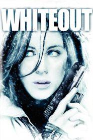 Whiteout (2009) มฤตยูขาวสะพรีงโลก