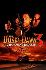 From Dusk Till Dawn 3 (1999) เขี้ยวนรกดับตะวัน ภาค 3